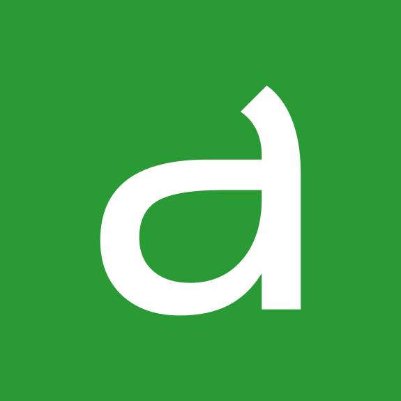 Artesaniaflorae